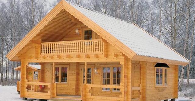 деревянные дома под ключ в белгороде цены снов сновидений
